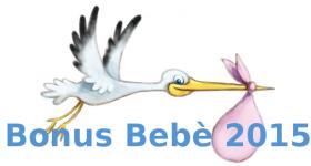 bonus-bebe-2015-280x150